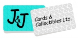J and J Cards and Collectibles Ltd