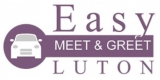 Easy Meet and Greet Luton