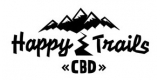 Happy Trails Cbd