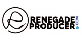 Renegade Producer