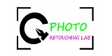 Photo Retouching Lab