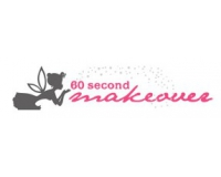 Get the best coupons, deals and promotions of 60 Second Makeover