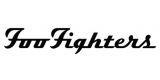 Foo Fighters Official Store