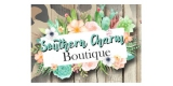 Southern Charm Boutique