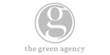 The Green Agency
