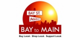 Bay to Main