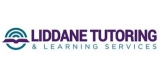 Liddane Tutoring and Learning Services