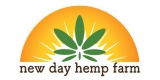 New Day Hemp Farm