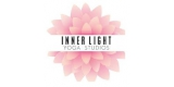 Inner Light Yoga Studios
