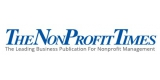 The Non Profit Times