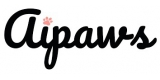 Aipaws