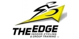 The Edge Indoor Cycling and Group Training