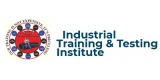 Industrial Training and Testing Institute