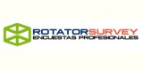 Rotator Survey
