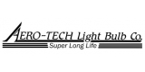Aero Tech Light Bulb Co
