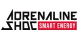 Adrenaline Shoc Smart Energy
