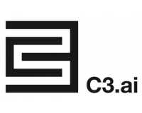 Get the best coupons, deals and promotions of C3 Ai