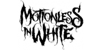 Motionless In White Store
