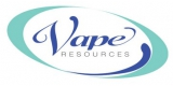 Vape Resources