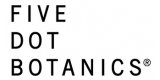 Five Dot Botanics