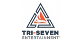 Tri Seven Entertainment