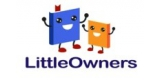 Little Owners