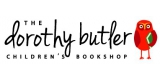 The Dorothy Butler Childrens Bookshop