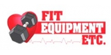 Fit Equipment Etc