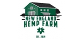 New England Hemp Farm