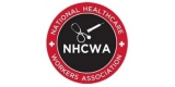 National Healthcare Workers Association