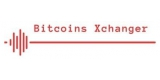 Bitcoins Xchanger