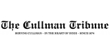 The Cullman Tribune