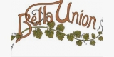 Bella Union Winery