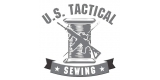 US Tactical Sewing