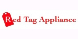 Red Tag Appliance