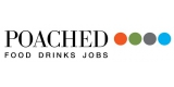 Poached Jobs