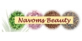 Navoms Beauty