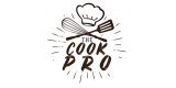 The Cook Pro