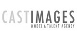 Cast Images Models and Talent Agency