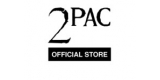2 Pac Store