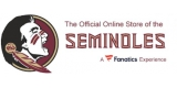 Florida State Seminoles Shop