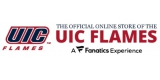UIC Flames Shop