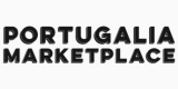 Portugalia Marketplace