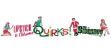 Quirks Handcrafted Goods & Unique
