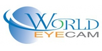 World Eye Cam