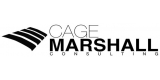 Cage Marshall Consulting