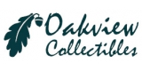 Oakview Collectibles