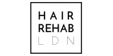Hair Rehab London