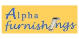 Alpha Furnishings