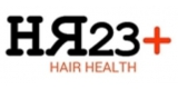 HR23+ Hair Health
